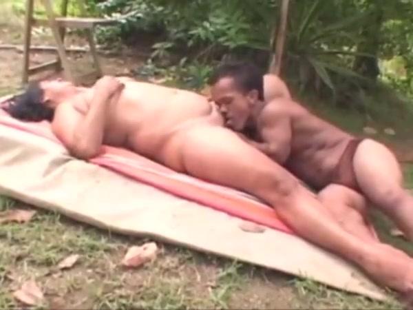 Cuba Zac and ashley real world still hookup