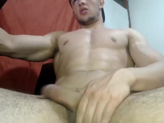 cam for gay gay leather - Watch me live Free xxx porn movies online
