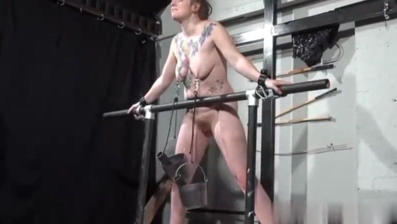 Slave bitch torture unblock pashto xnxx com