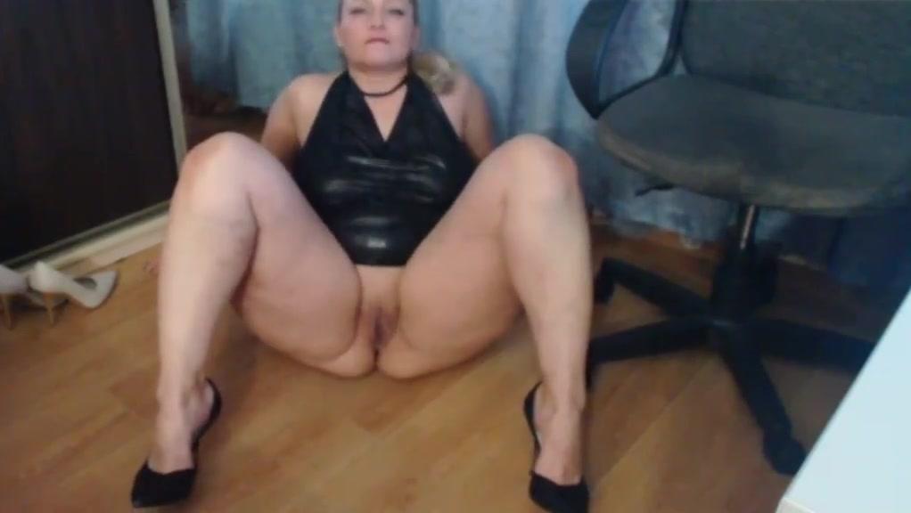 Webcam 2018-03-30 23-04-12-034 Amateur selfies boobs nude tits