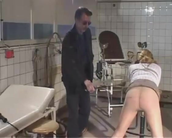 Maedchentraeume Two lesbian nuns fuck