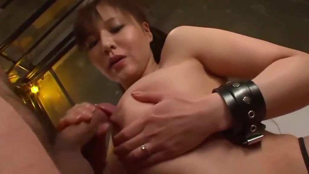 Japanese uncensored 5 the sweet sex and love watch online