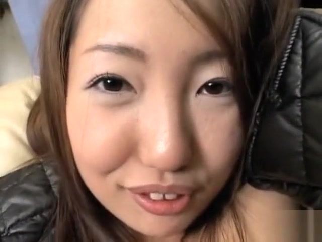 All Japonese Pass - Wild Teen cock riding Lagoon porn for lesbians