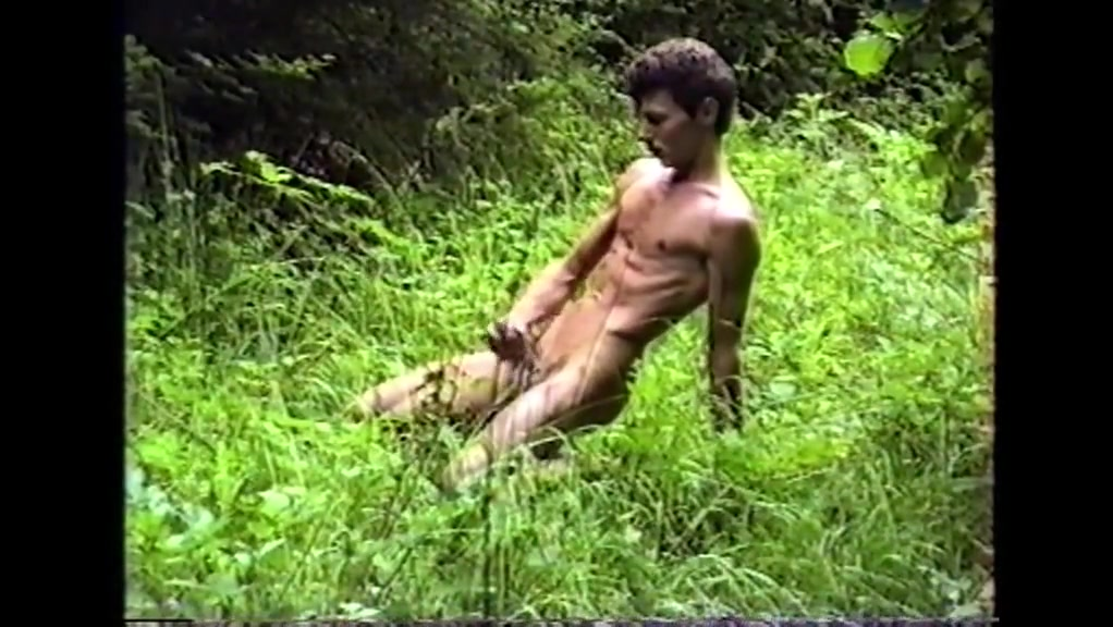 Naked outdoor 3 Females wanting dick in Chimaltenango