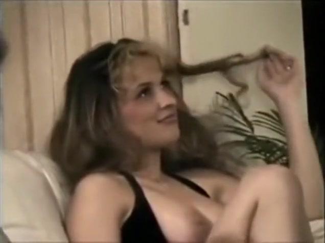 Cathy - Lecons dExhib #9