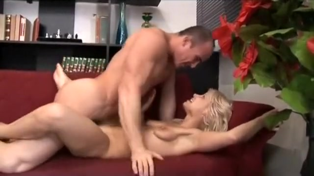 Dude puts blonde cunt in her place and teaches her proper respect for men Hindi movie sexy seen