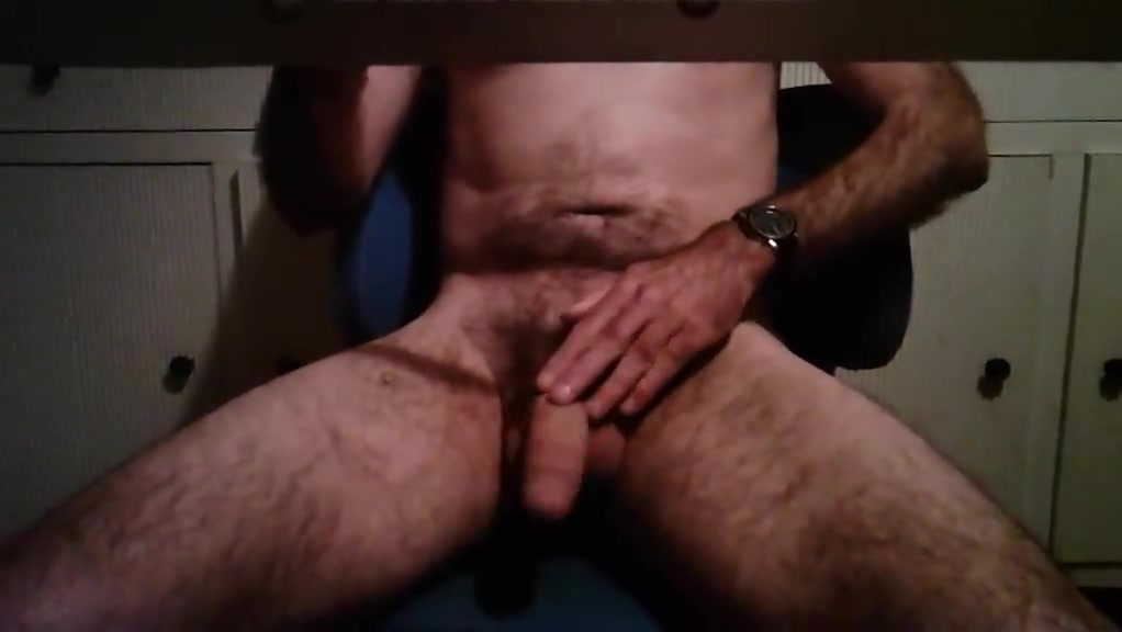 Stroking while watching blowjobs drink my cum sim girl sex games