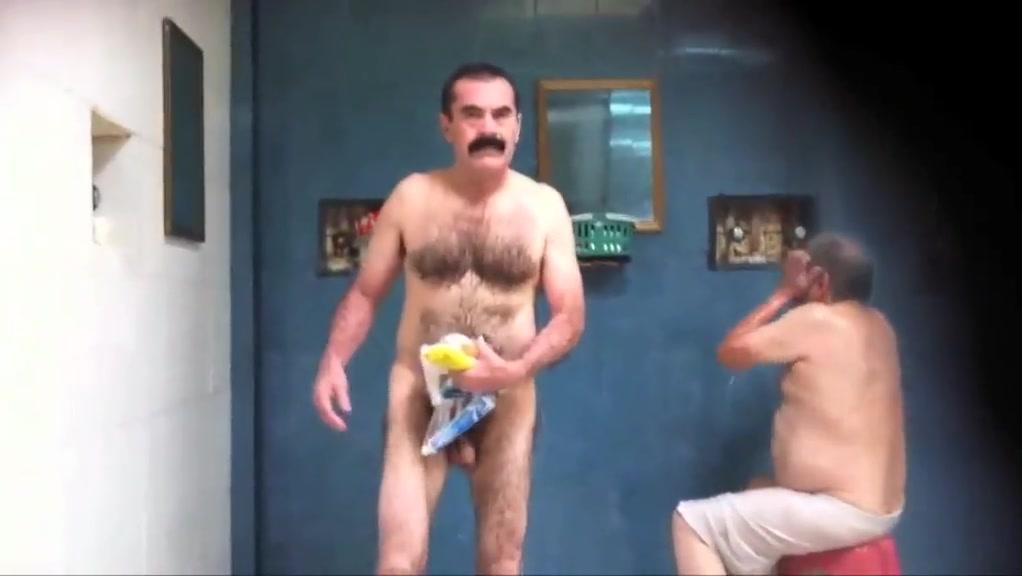 Men baths 1 sports w centrum milton keynes