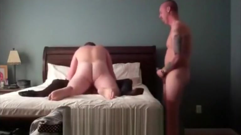 Cuckold 3somes (Compilation)