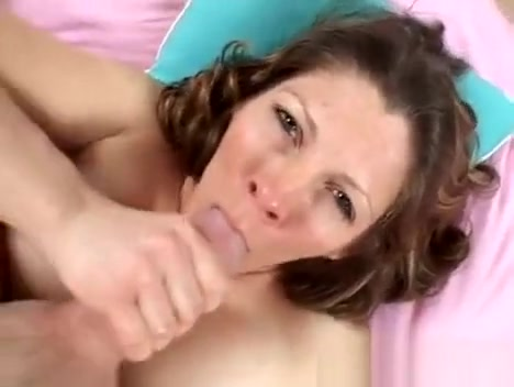 Play With My Dick Mom - Abby D grey man hentai