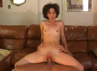 Hot skinny little girl pussy fuck action How to understand a scorpio woman