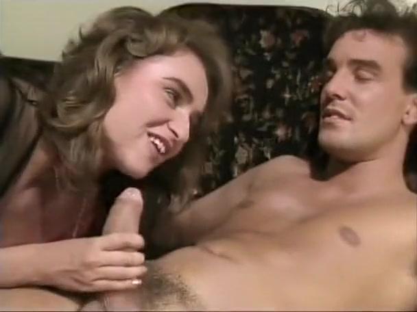 Heidi -Teil 5 - Heidi und die lustigen Spritzbuben der Berge (1992) smart girls porn video