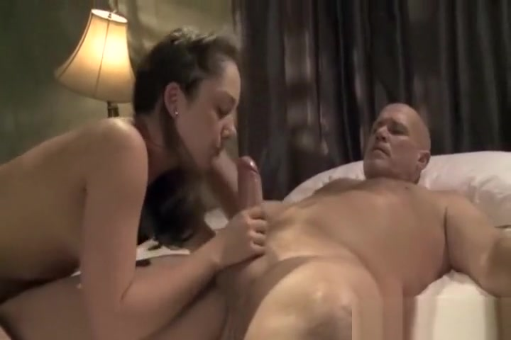 Remy LaCroix - Nobodys Daughter Sexy naked homeless men