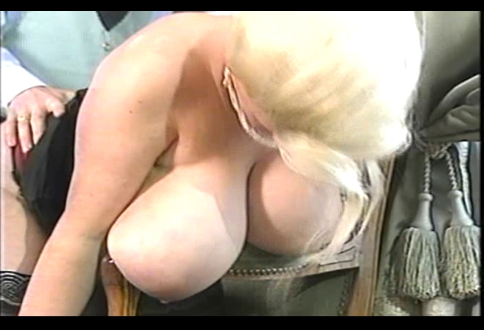 Agreeable Gaynor German Titten Porn For Women To Masturbate To