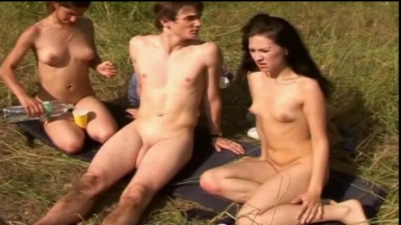 seks-na-lugu-video