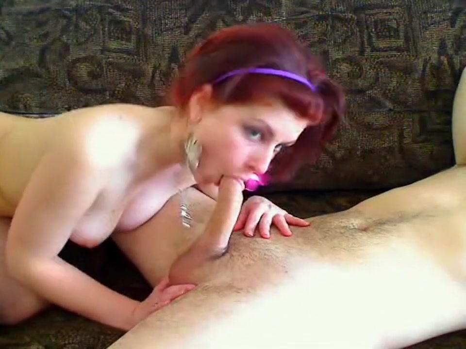 Smoking amy jackson sex pic