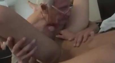 Daddy pierre Best uncensored porn
