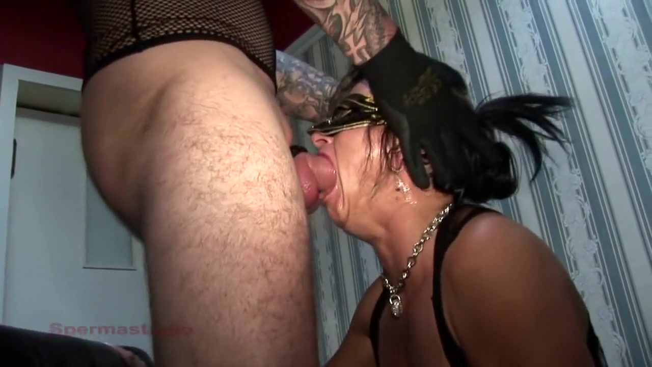 CumBitch Jessy Rough Sex Piss Anal Caught crossdressing captions
