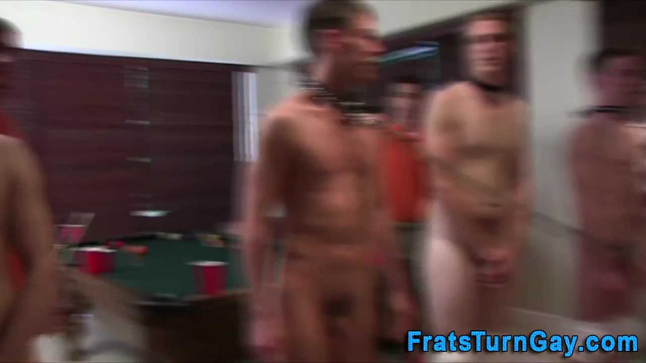 Amateur straighty fetish Woman tattoos nude having sex