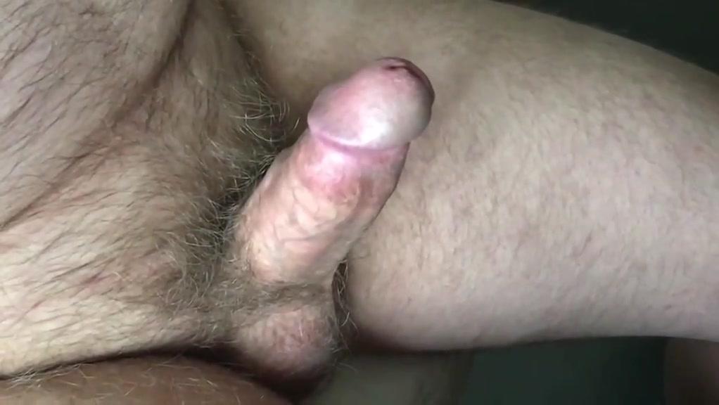 Mature exhibitionist happy easter masturbation cum Redhead bottle masturbation