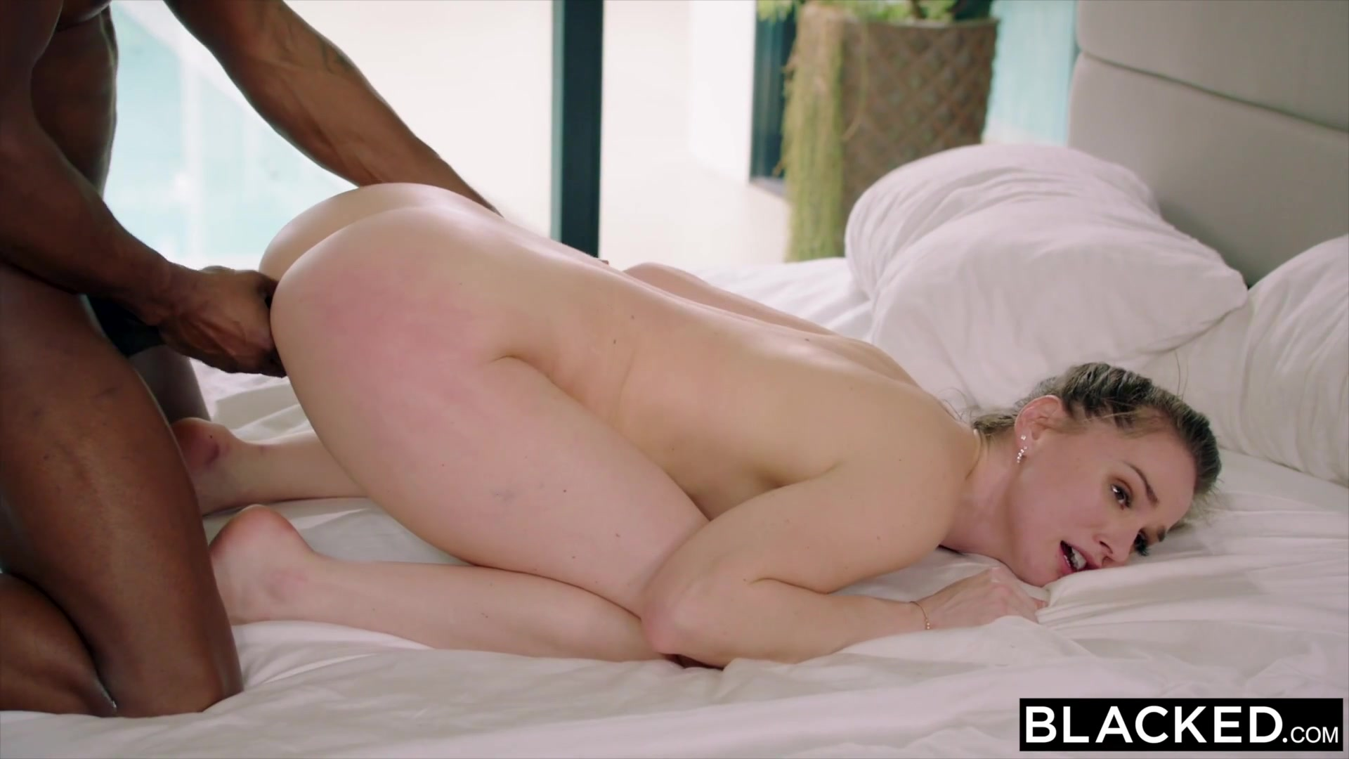 BLACKED Tori Black Has Intense BBC Sex With Her Bodyguard sex in hd video