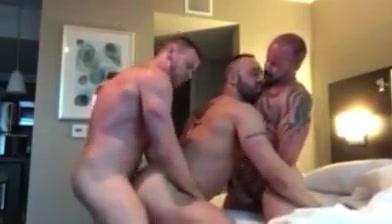 Double penetration Indian hot sex blog