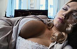 Alissa Noir  Lana Giselle in Alissa Noir and Lana Giselle - MagmaFilm