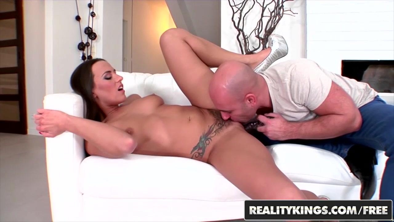 RealityKings - Hot Bush - Mea Melone Neeo - Deep In Mea Polynesian women sex