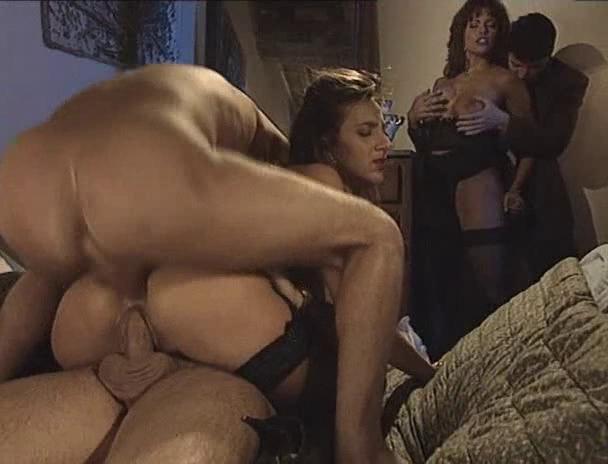 Sex movies italian porn sites at window media player nude