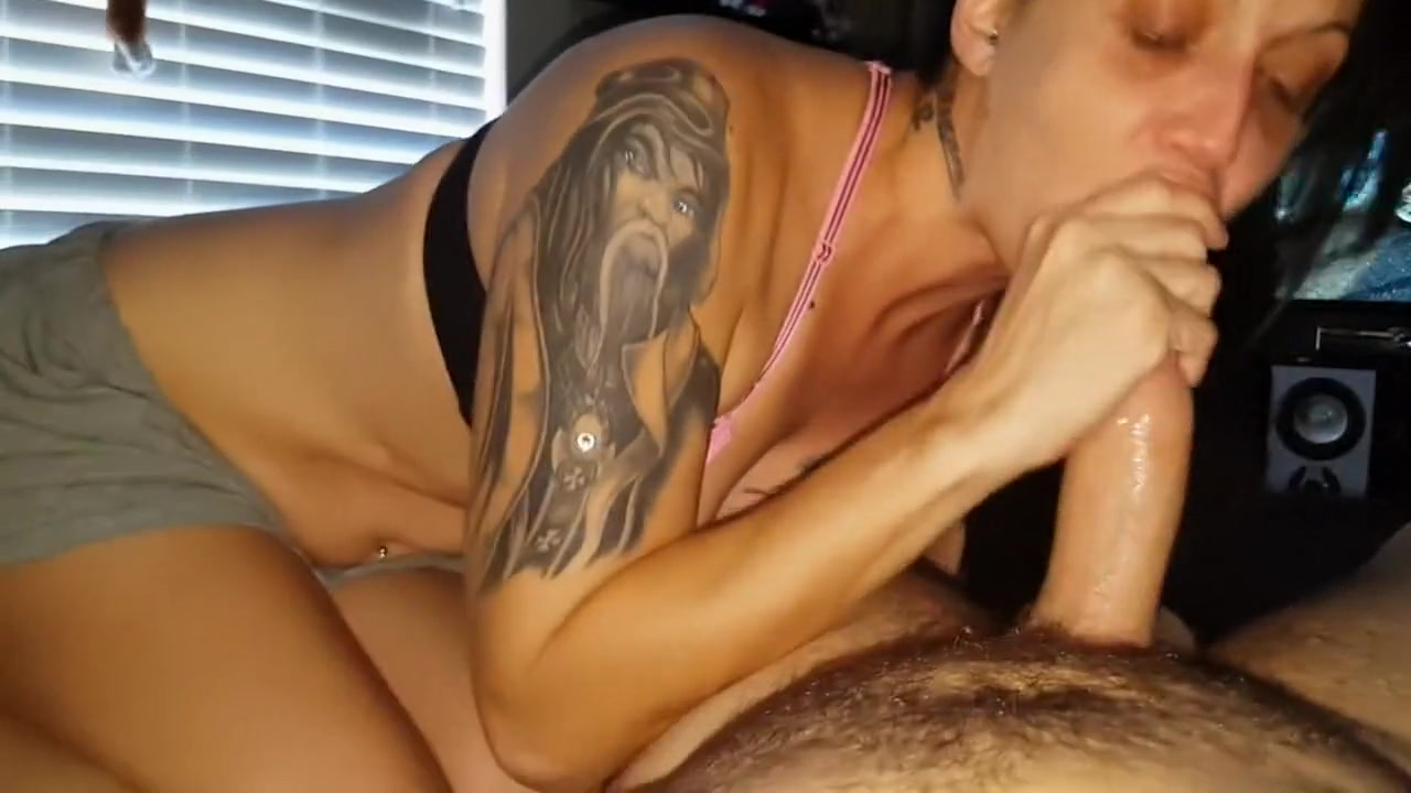 He fucks my Throat, I ride his cock, he busts his nut all over my face :-P Sex chatline in El Progreso