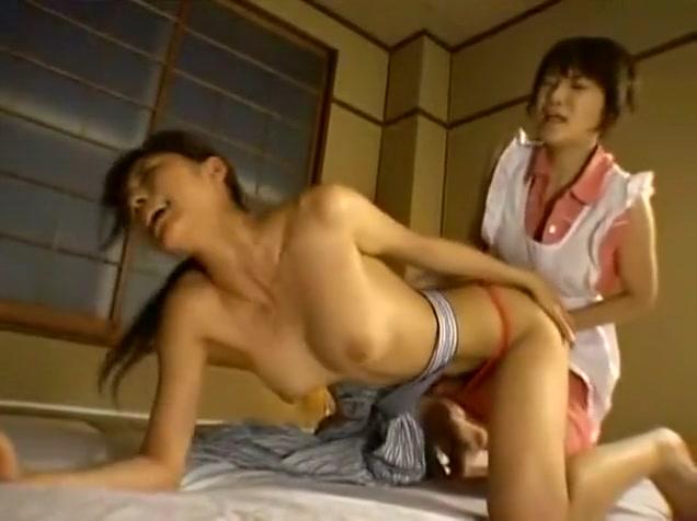 Asian Futanari Couple naked dark magician girl pictures