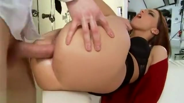 Anal Babe 2