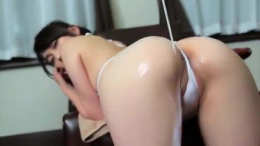 Softcore Japanese Girl S69, Free Asian Porn sex fat on girl