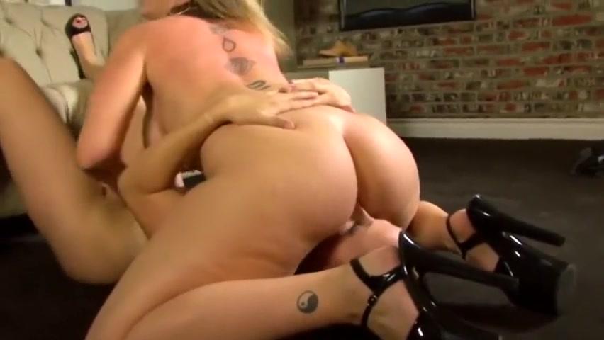 naughty-hotties.net - Lesbian dildo fucking Full Part Movie