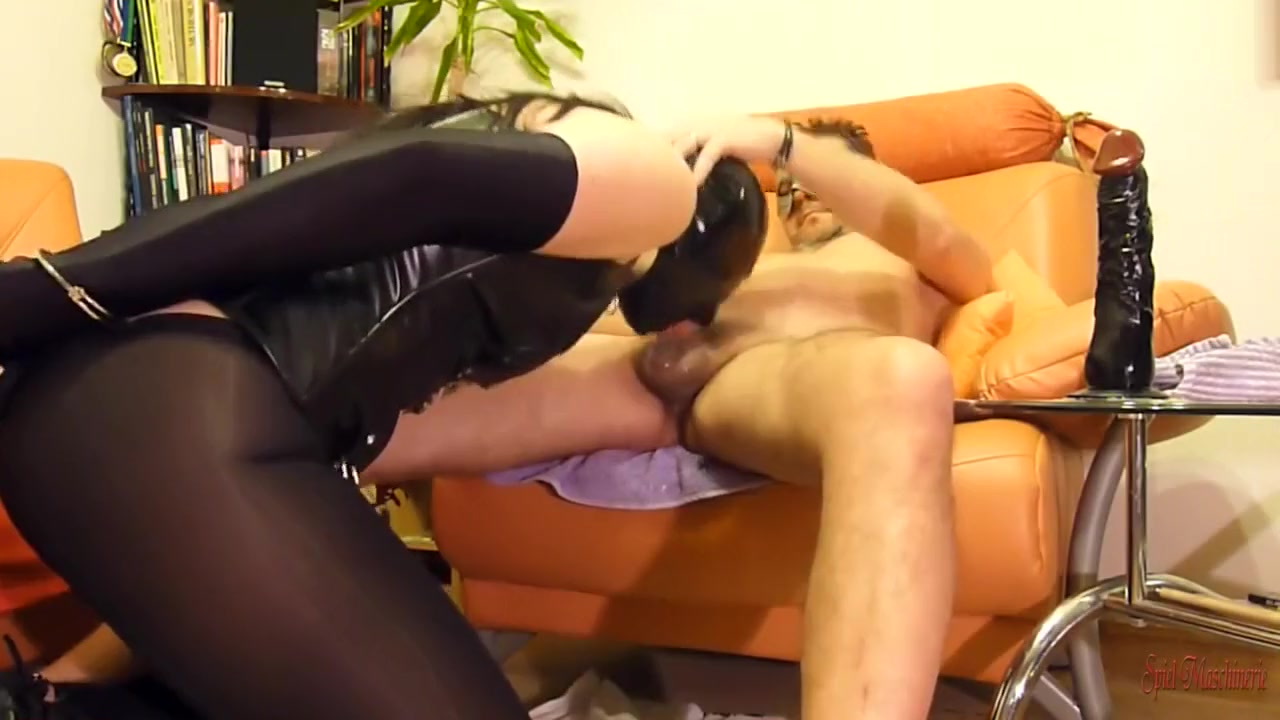 Latex mask sloppy ring gaging deepthroat Pinky young russian girls porn fuck