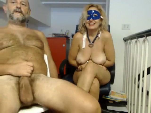 renata671 Sw massage wheeling il