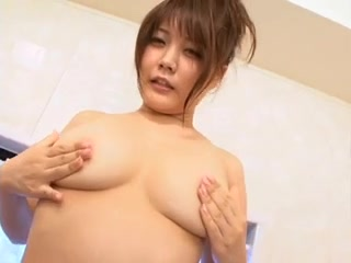 HINATA shower and lotion Sazh wife sexual dysfunction