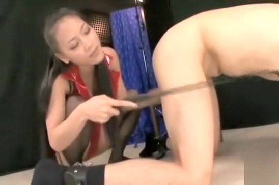 0822-01 real first time anal movie