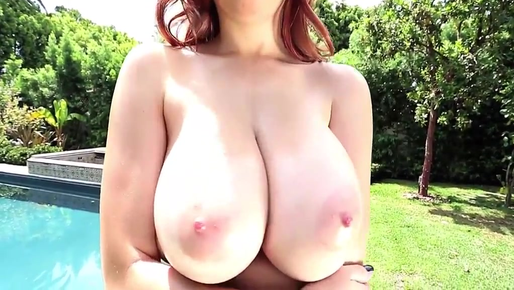 Tessa fowler dream girl Busty Black Movies