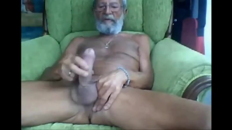 Grandpa tee Girls cum swallow
