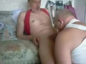 Mature fucks chubby grandpa Maken ki nude boobs