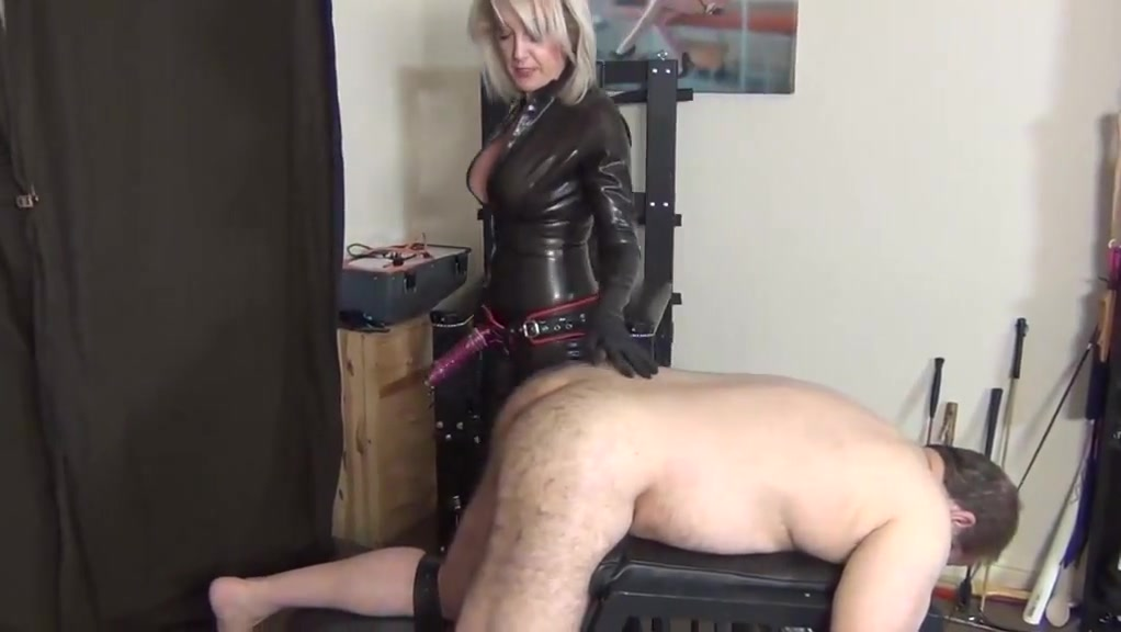 Biene maja porn