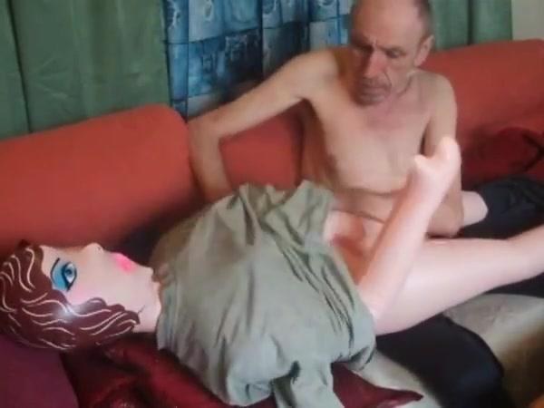 Geil abgefickt und voll gewichst sex play positions video