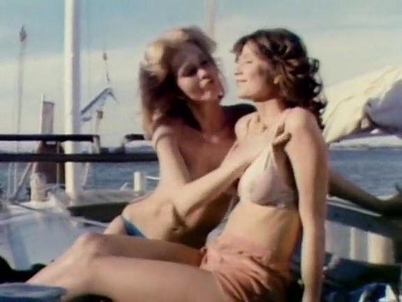 Desiree Cousteau in classic xxx video Pornfoxvr virtual real porn super bowl halftime