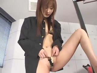 ayaka01 Running dating offers on adult sites