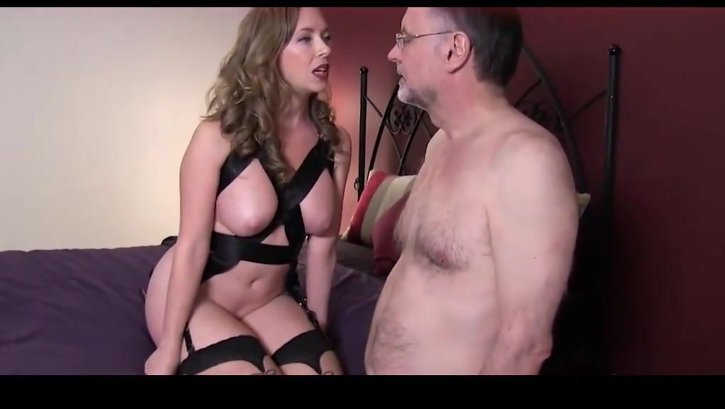 Cuckold humiliation Kim sonoma milf island nude