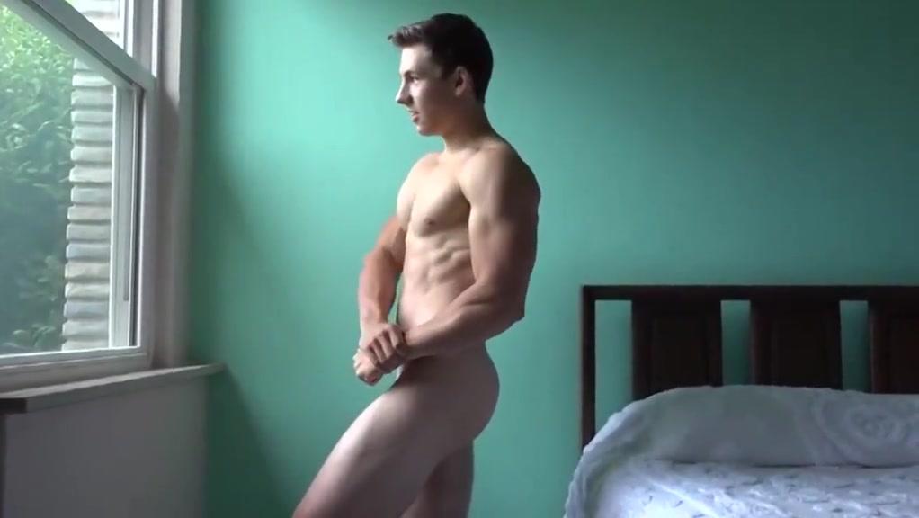Venyveras 23 russian bad boys gay