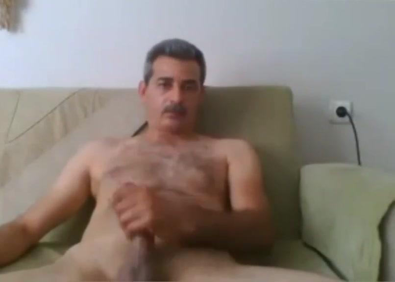 Arabian handsome daddy on webcam Porn star saki ootsuka pussy fondled to orgas