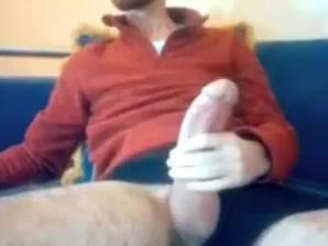 Turkish dude with big cock dumps a nut japanese big tits teacher