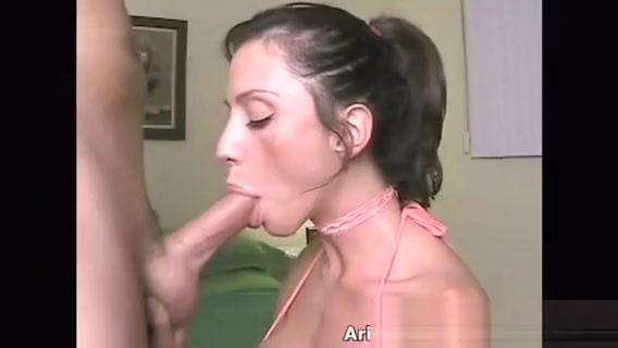 kehlenfick porno